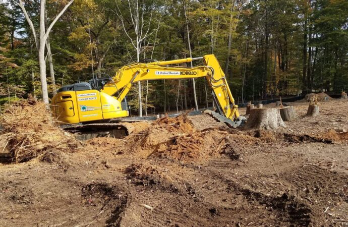 Land Clearing-Henderson's Complete Tree Services-We Offer Tree Trimming Services, Tree Removal, Tree Pruning, Tree Cutting, Residential and Commercial Tree Trimming Services, Storm Damage, Emergency Tree Removal, Land Clearing, Tree Companies, Tree Care Service, Stump Grinding, and we're the Best Tree Trimming Company Near You Guaranteed!