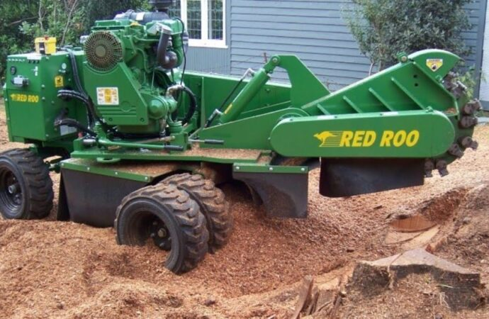 Stump-Grinding-Henderson's Complete Tree Services-We Offer Tree Trimming Services, Tree Removal, Tree Pruning, Tree Cutting, Residential and Commercial Tree Trimming Services, Storm Damage, Emergency Tree Removal, Land Clearing, Tree Companies, Tree Care Service, Stump Grinding, and we're the Best Tree Trimming Company Near You Guaranteed!