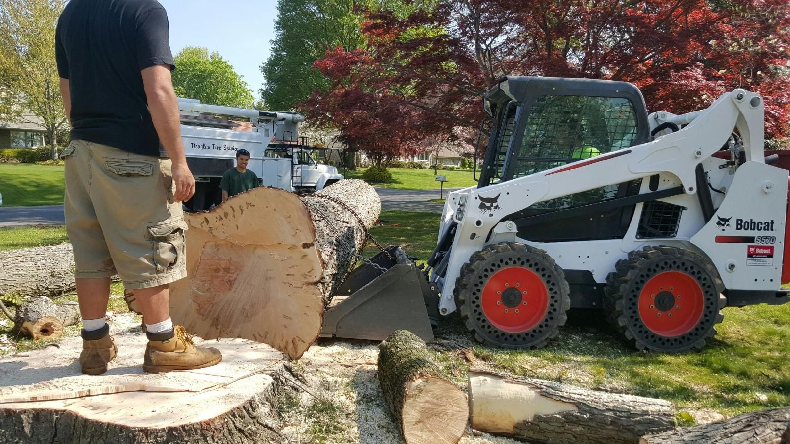 Enterprise-Henderson's Complete Tree Services-We Offer Tree Trimming Services, Tree Removal, Tree Pruning, Tree Cutting, Residential and Commercial Tree Trimming Services, Storm Damage, Emergency Tree Removal, Land Clearing, Tree Companies, Tree Care Service, Stump Grinding, and we're the Best Tree Trimming Company Near You Guaranteed!