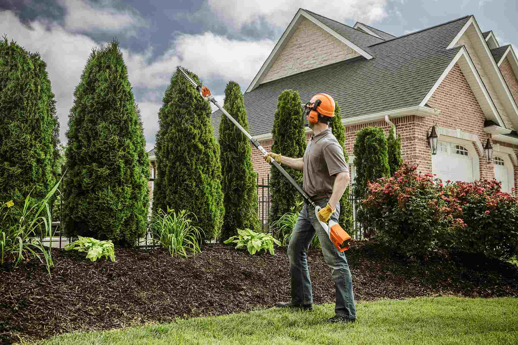 Paradise-Henderson's Complete Tree Services-We Offer Tree Trimming Services, Tree Removal, Tree Pruning, Tree Cutting, Residential and Commercial Tree Trimming Services, Storm Damage, Emergency Tree Removal, Land Clearing, Tree Companies, Tree Care Service, Stump Grinding, and we're the Best Tree Trimming Company Near You Guaranteed!